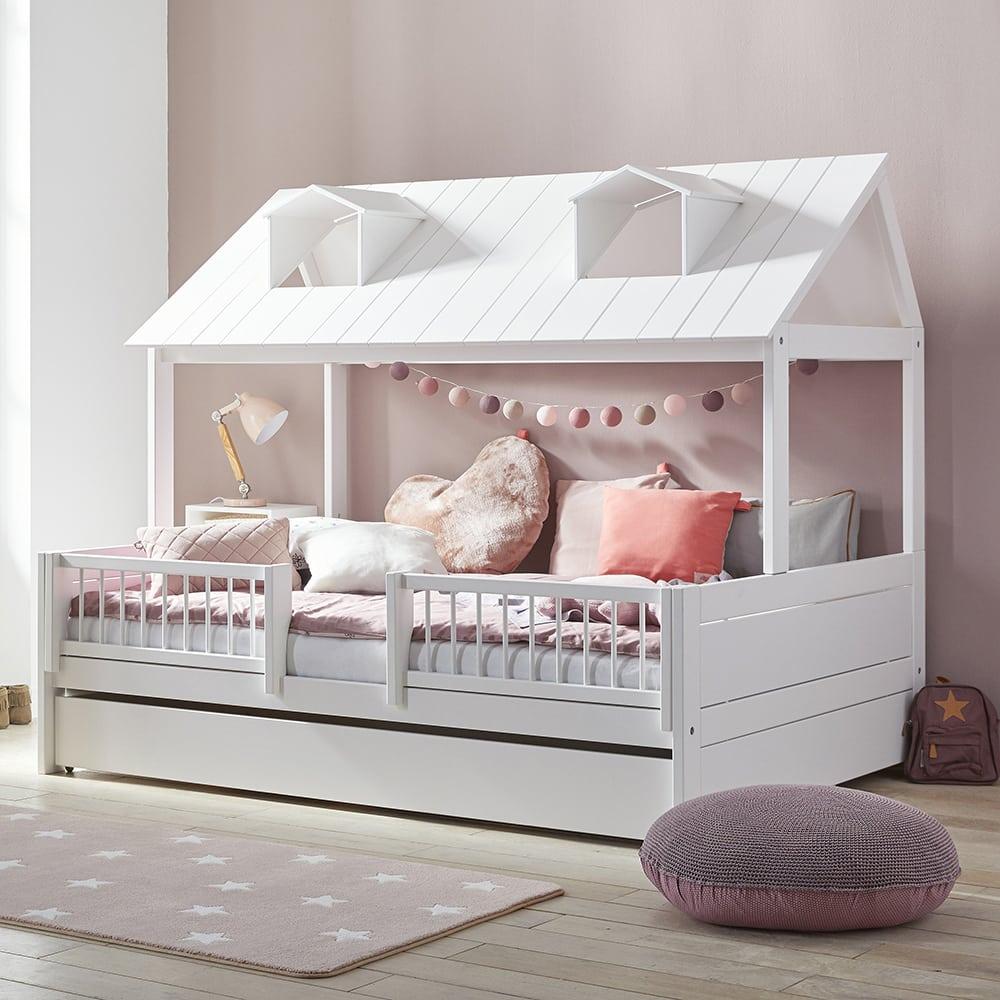 nest designs dream rooms for kids sa d cor design