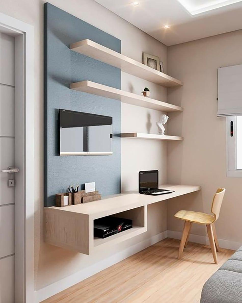 Eurolux Tips For Lighting Your Home Office Sa Decor Design