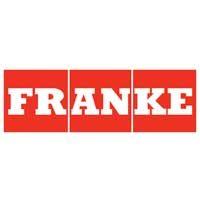 Franke South Africa