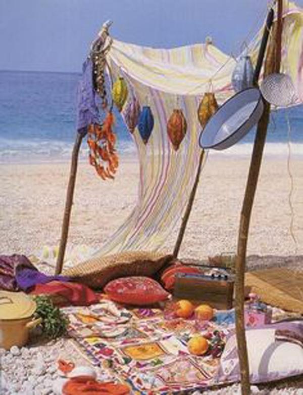 Beach-Picnic22