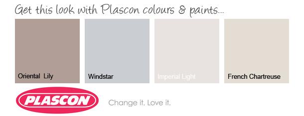 Plascon-Windstar