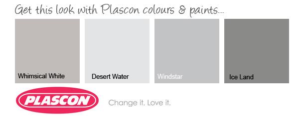 Plascon-iceland1