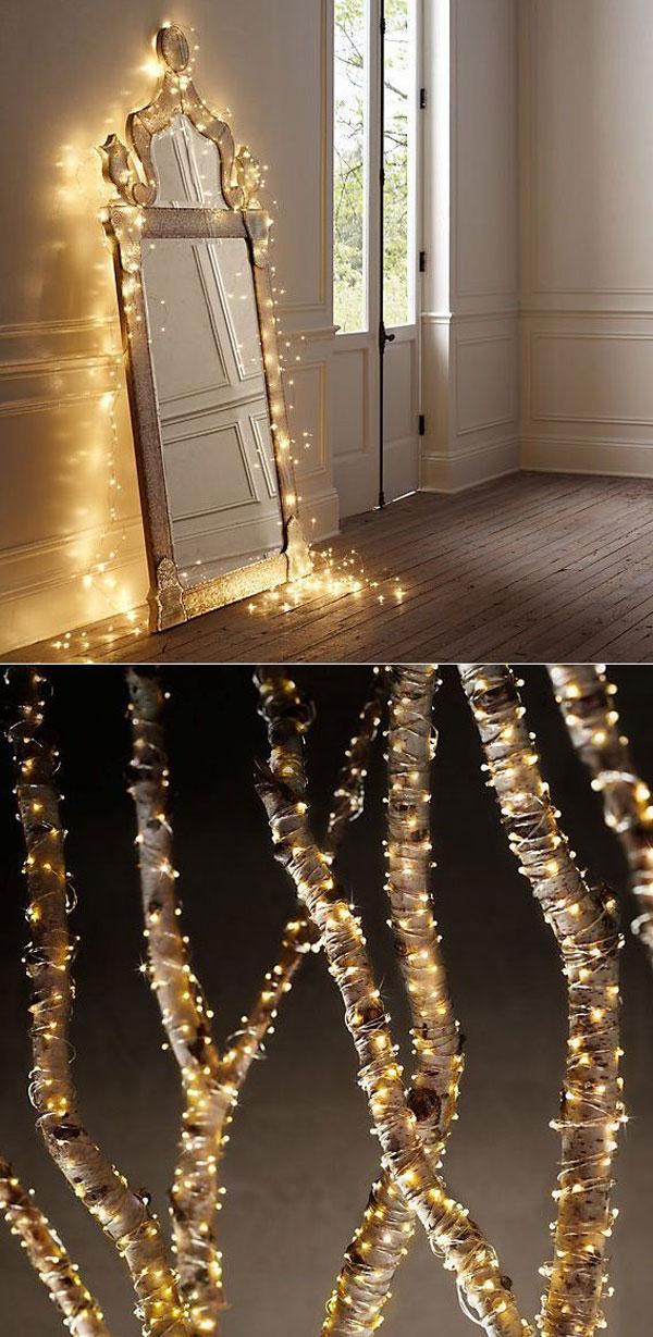 Holiday-lights77
