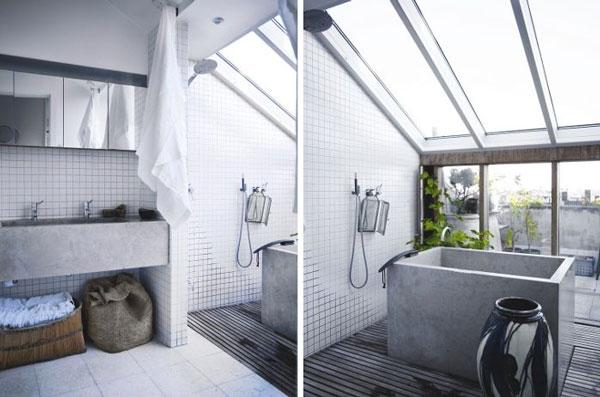 concrete-bathrooms4