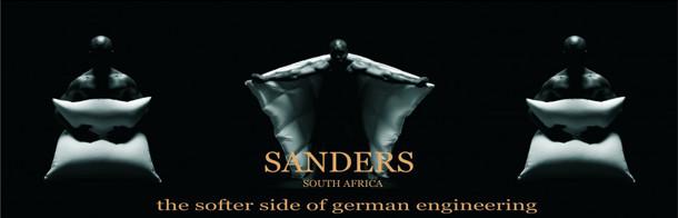 sanders-sa