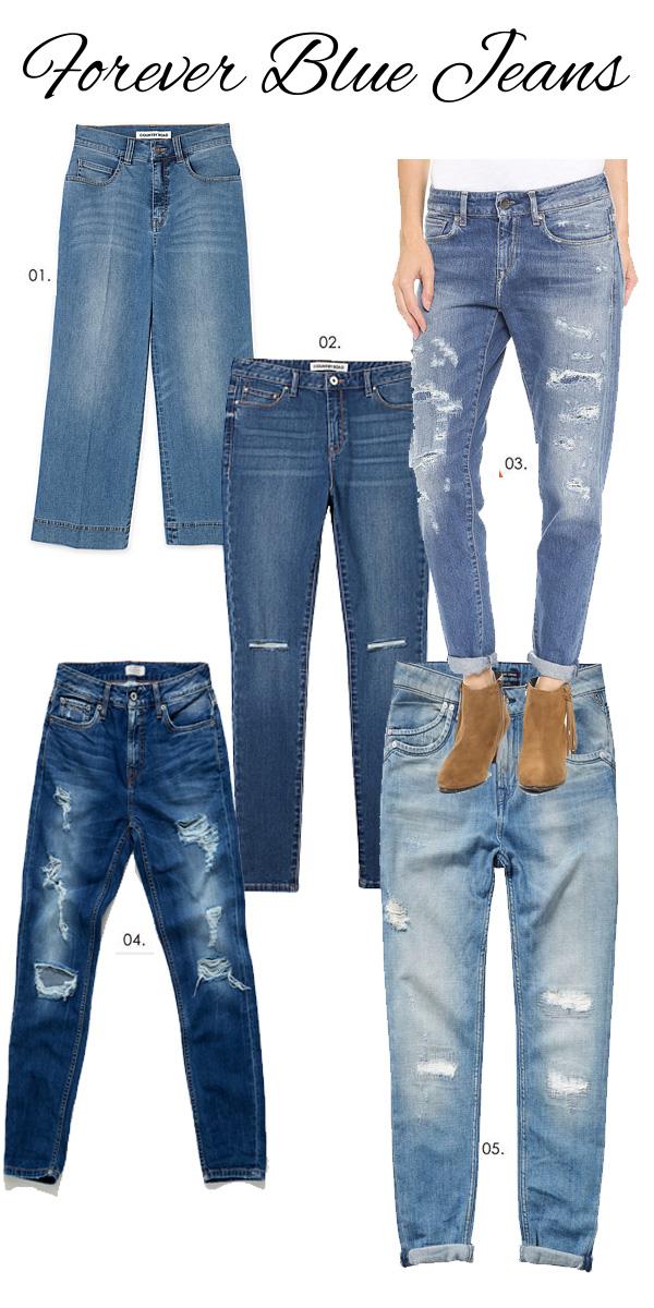 BlueJeans1