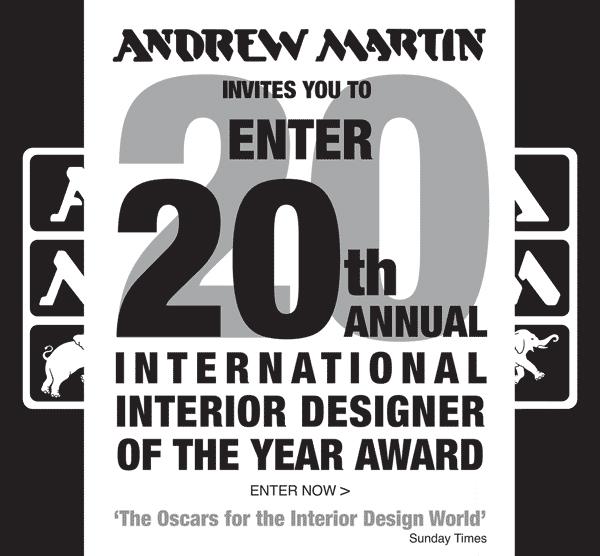 Andrew-Martin-Award1