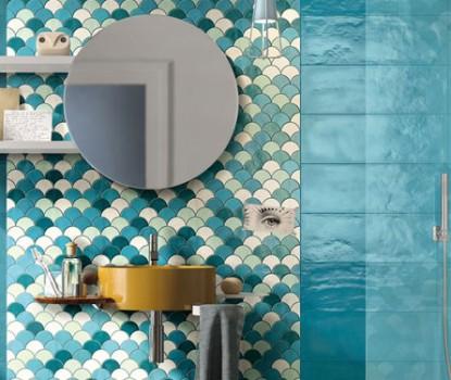 Tilespace Bathroom & Home