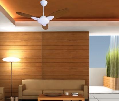 Solent Ceiling Fans